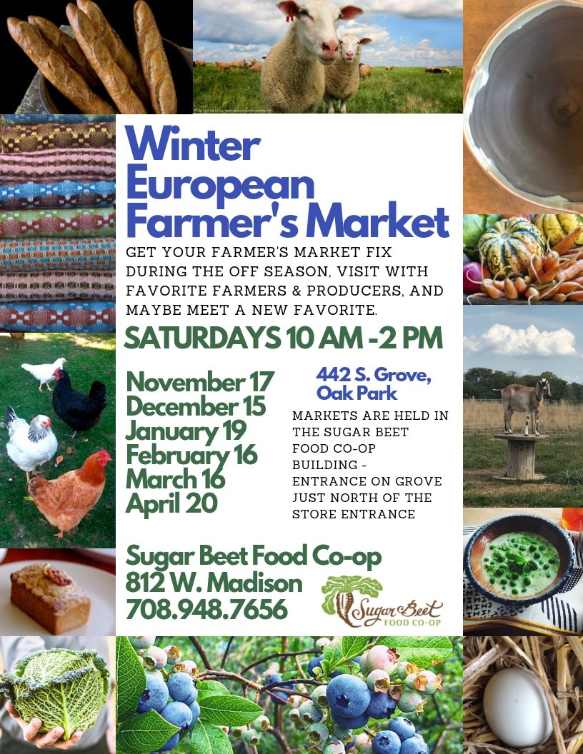 Winter European Market (3).jpg