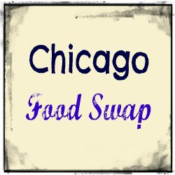 Chicago Food Swap Image.jpg