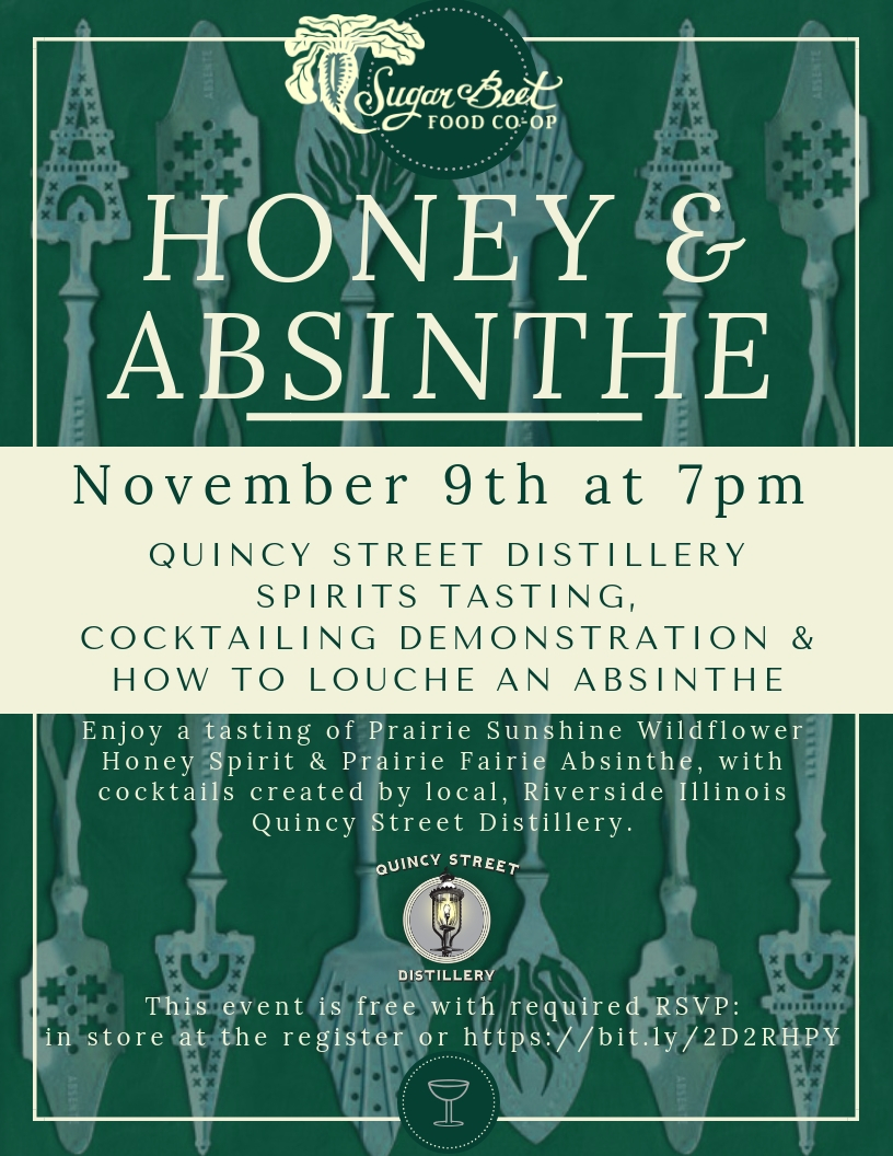 honey & absinthe (1).jpg