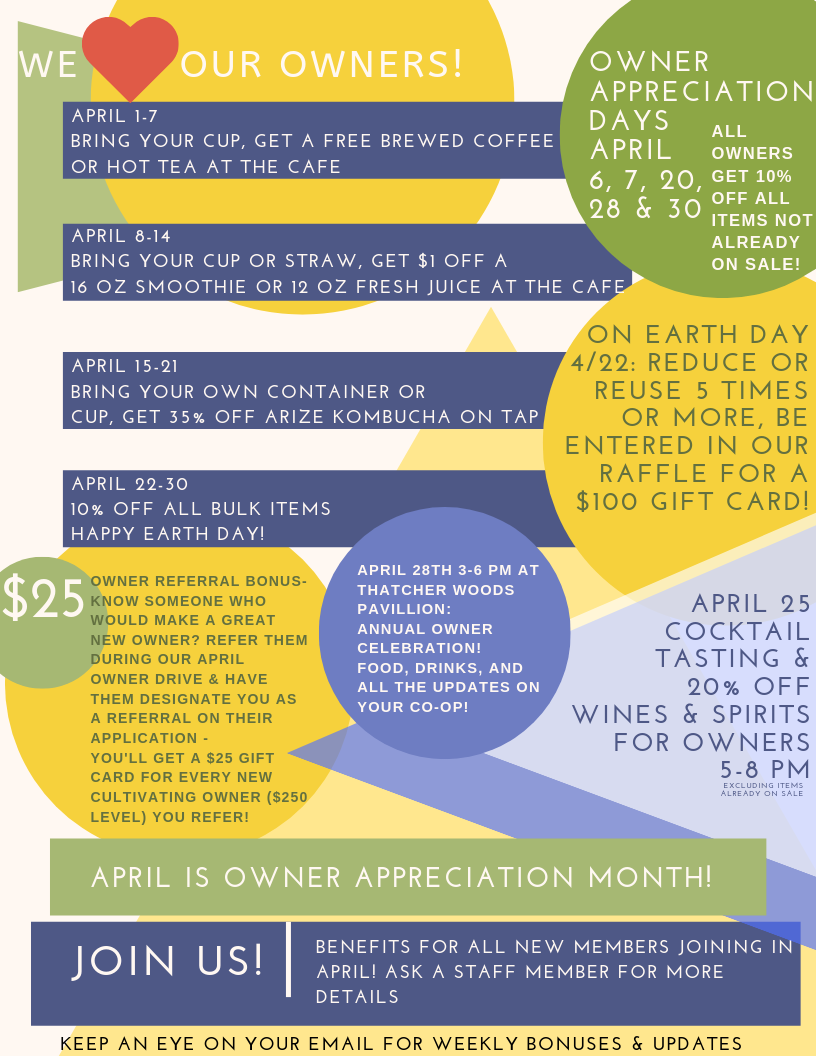 april is owner appreciation month!.png