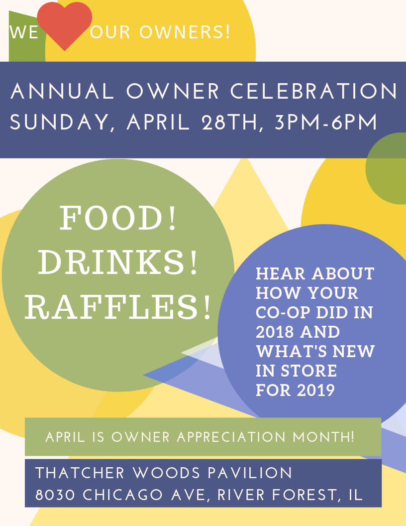 Copy of april is owner appreciation month!.png