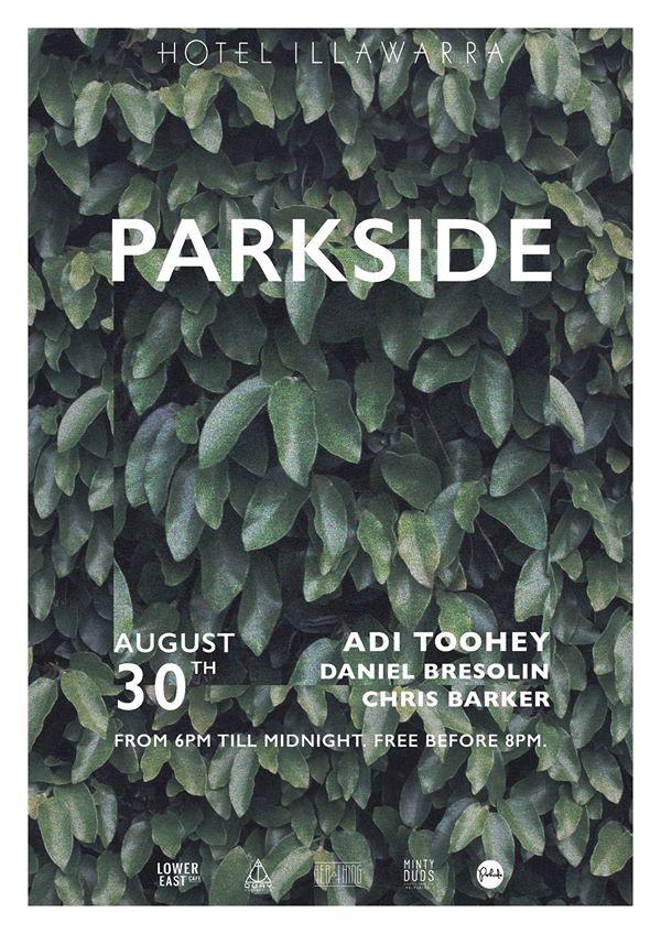 aditooheyparkside
