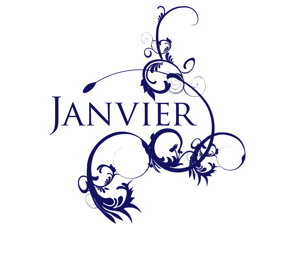 Image result for janvier