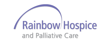 Rainbow Hospice.png