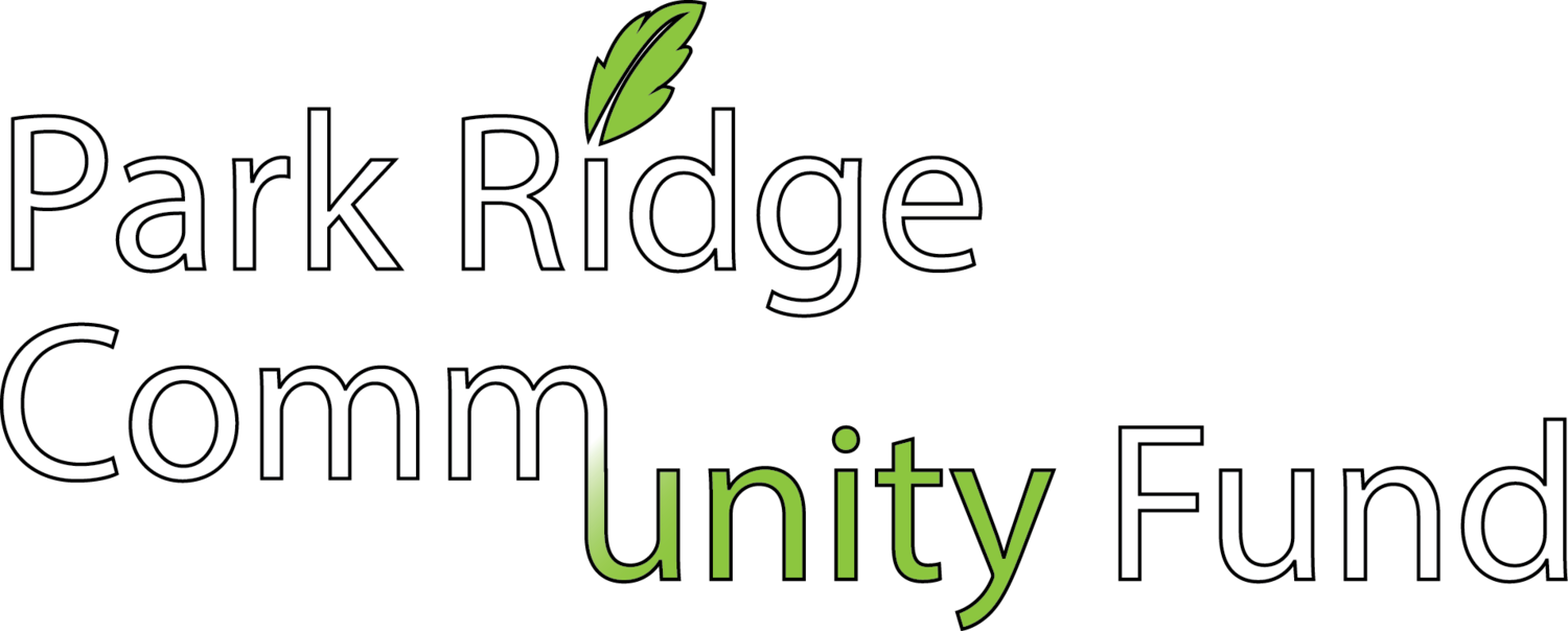 Park Ridge Community Fund