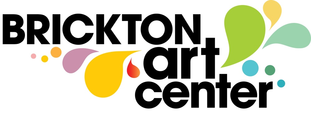 Brickton Art Center