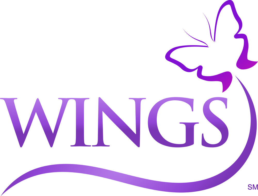 WINGS Program