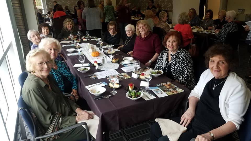 2018 Fashion Show table 8.jpg