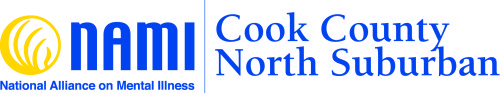 National Alliance for Mental Health - Cook County North Suburban