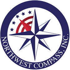 Northwest Compass