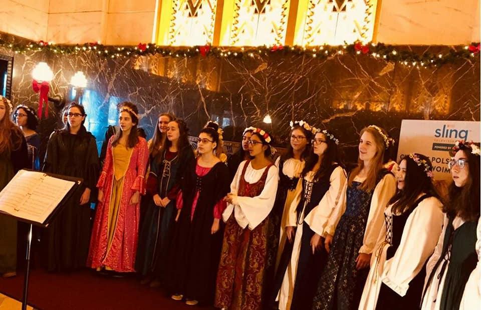 2018 holiday film singers.jpg