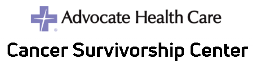 advocate cancer survivorship.png