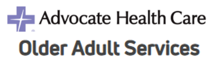 advocate older adult.png