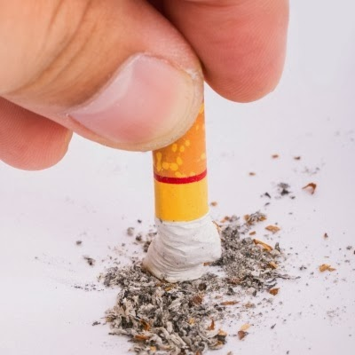 mental illness and smoking. steps to quit smoking