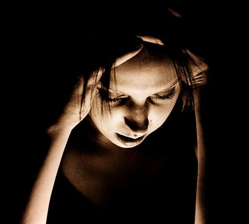 Post traumatic headache basics and understanding post traumatic headache
