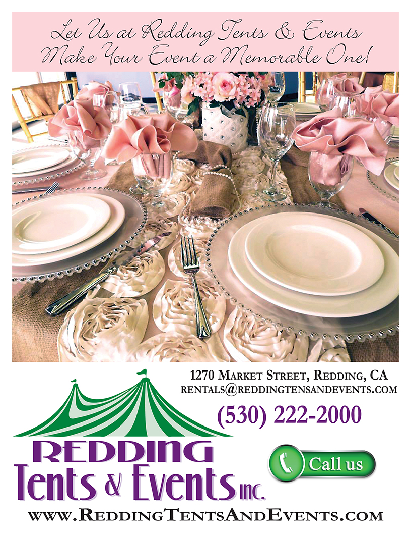 Wedding Rentals Bridal Guide Redding Tents & Events Full Page.jpg