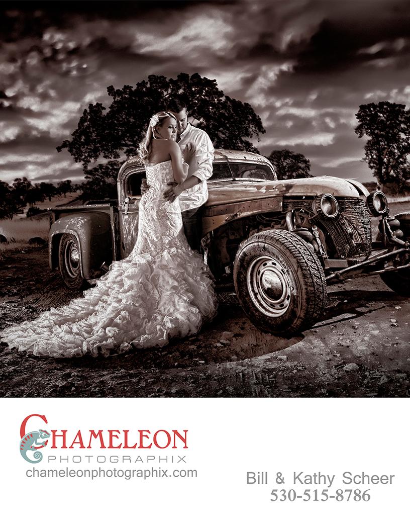 Redding Wedding Bridal Guide Chameleon photgraphy ad 2018.jpg