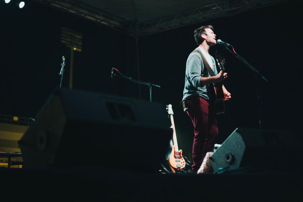 Waller Festival-78.jpg
