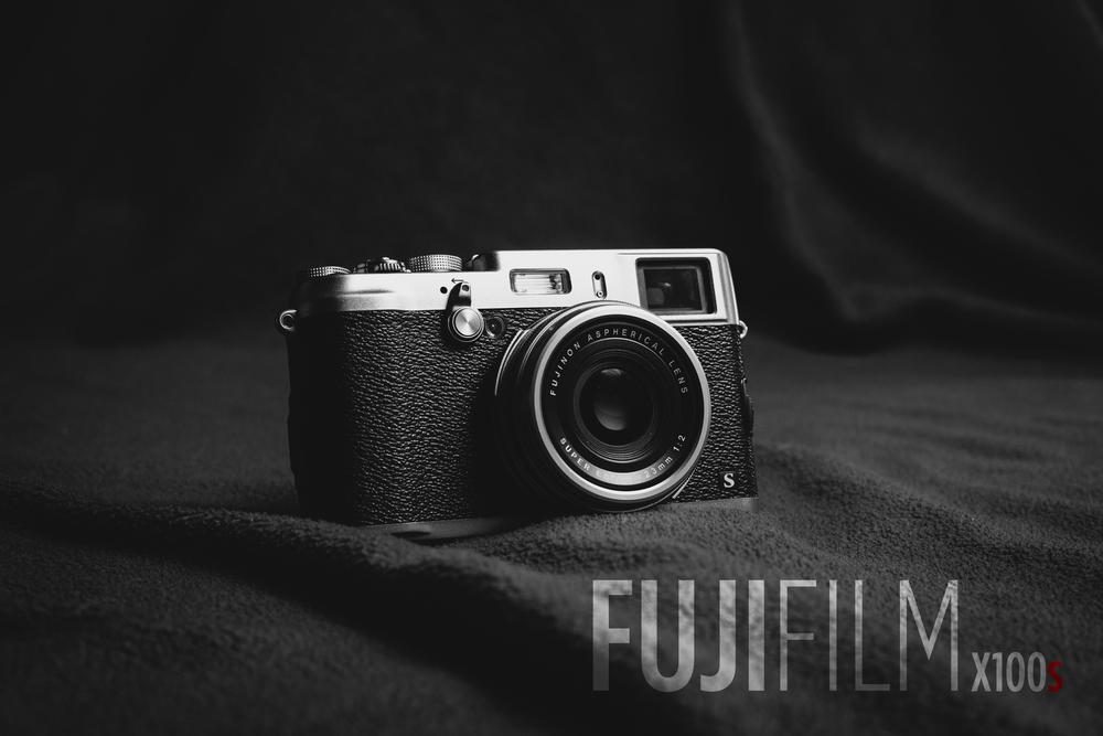 Fuji-1-title.jpg