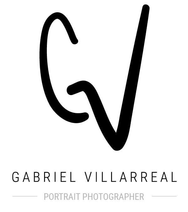 Gabriel Villarreal - Photographer