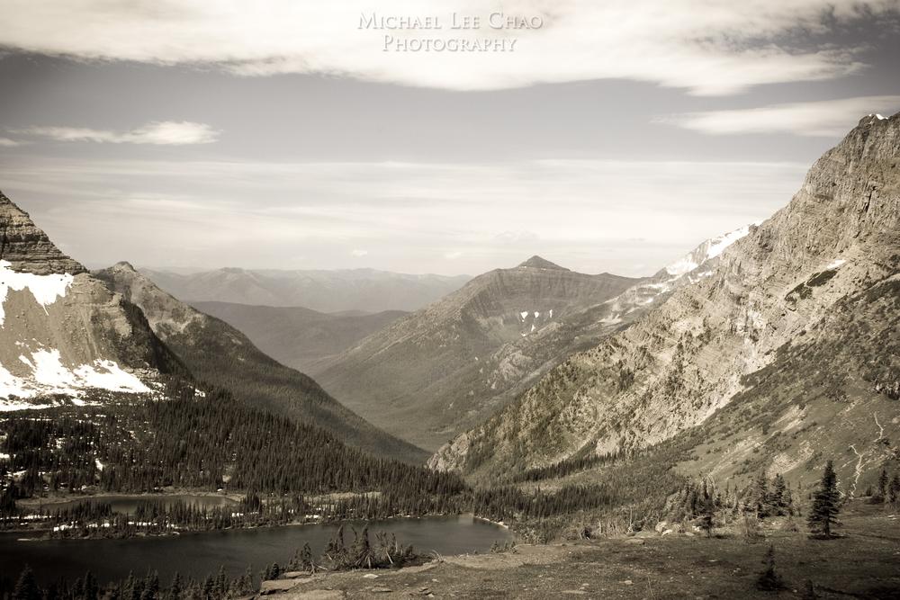 montana-2900.jpg