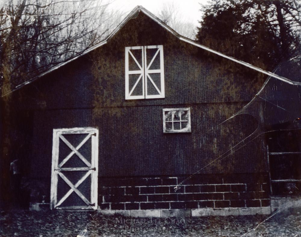 Pola-Barn64.jpg