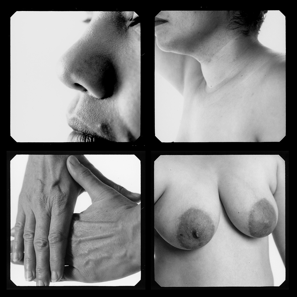 BodyImageCollage8b.jpg
