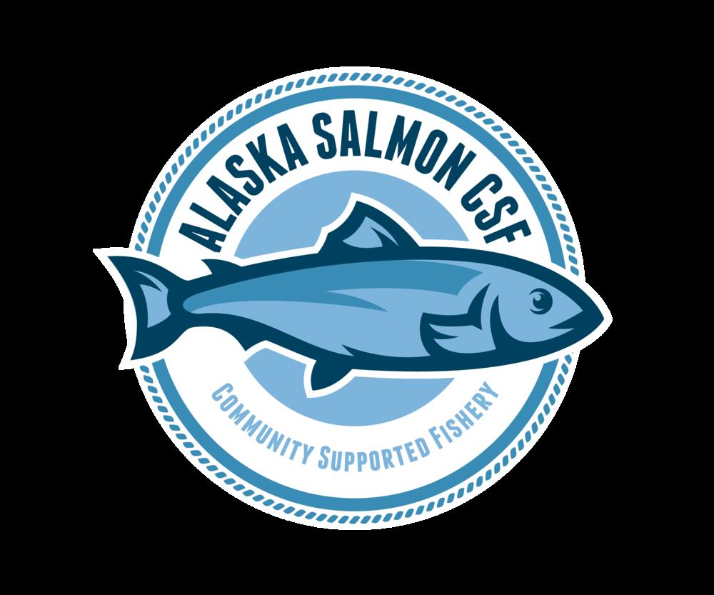 ALASKA-SALMON-1.png
