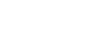 snapcard.png