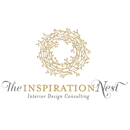 The Inspiration Nest