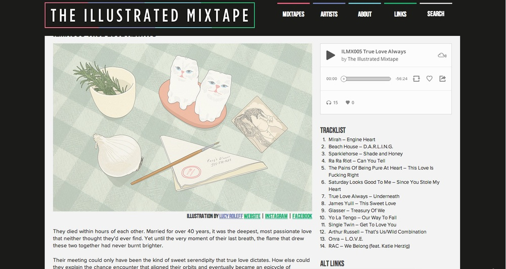 illustratedmixtape-screen.jpg
