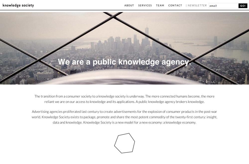 KSwebsite.jpg