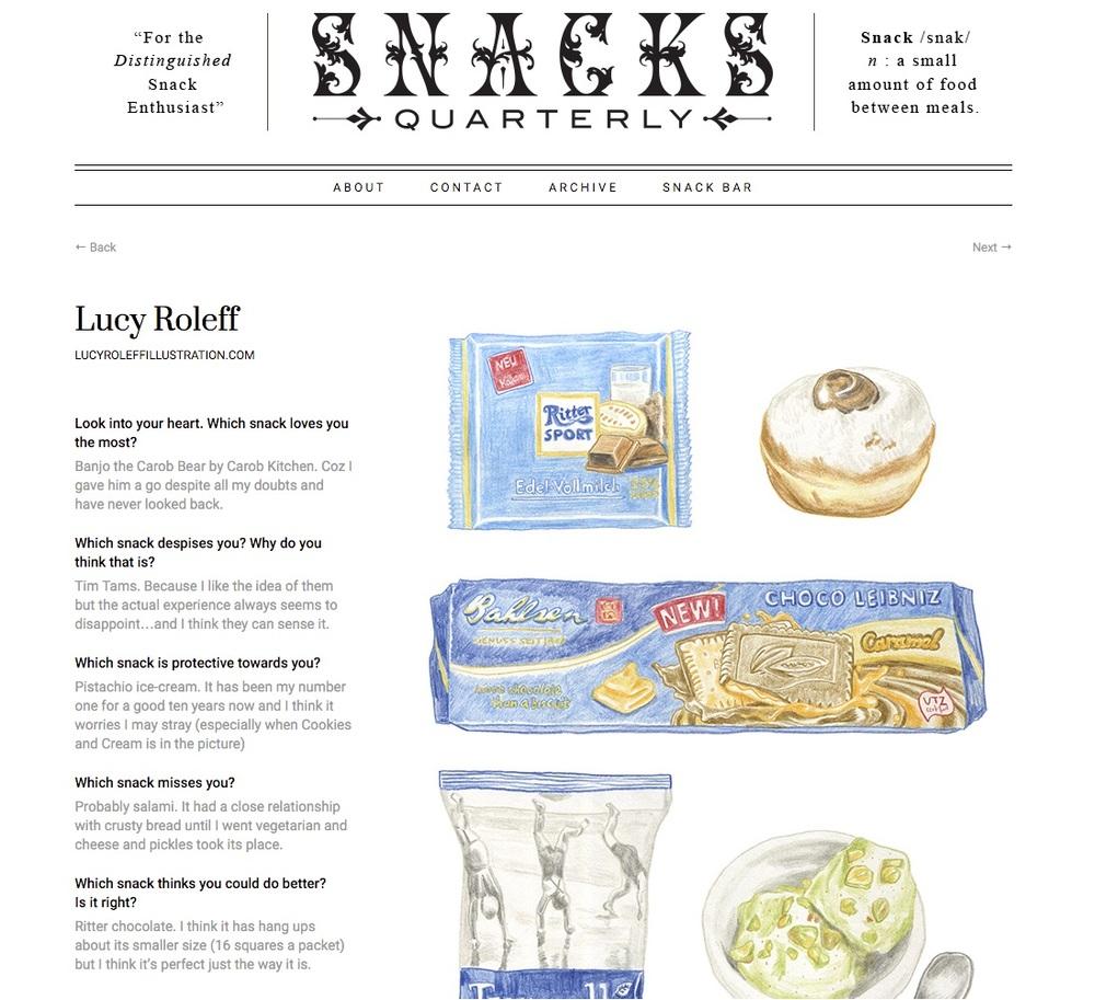 snacksscreengrab.jpg