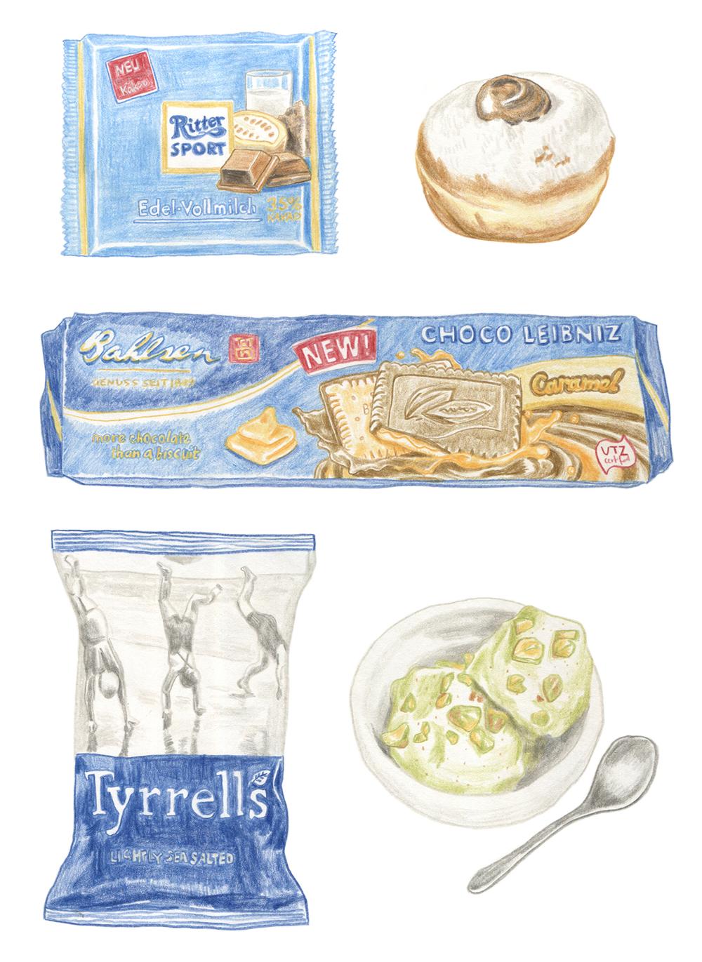 snacks-final.jpg