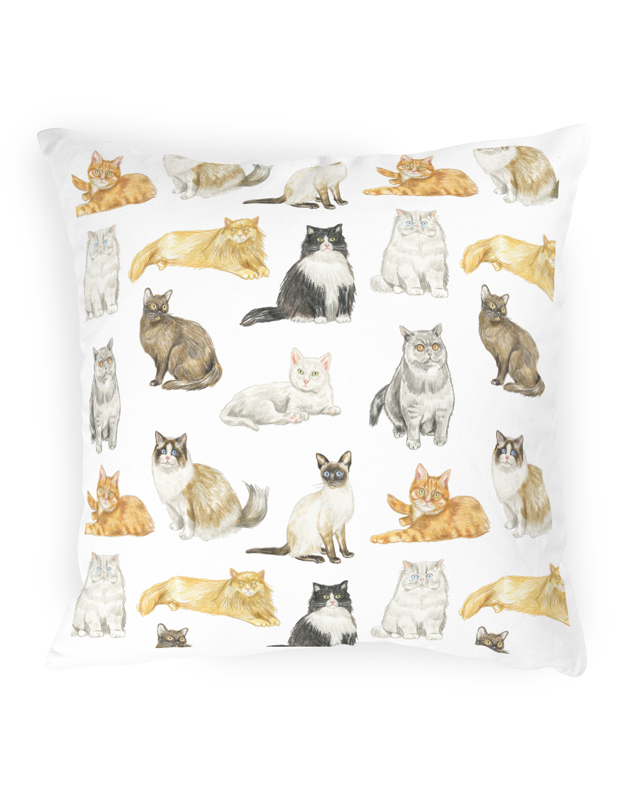 strange-cats-cushion.jpg