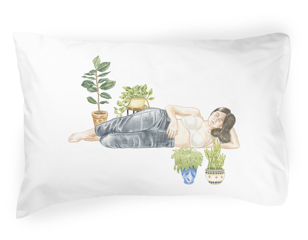 together-apart-2-pillowcase.jpg