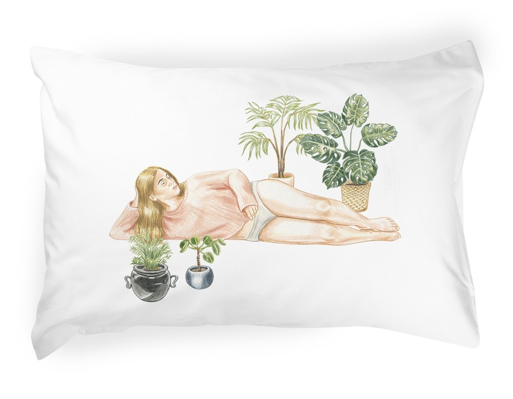 together-apart-1-pillowcase.jpg