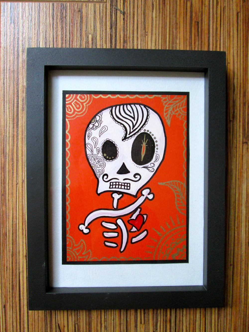 Geeves Skull2.jpg