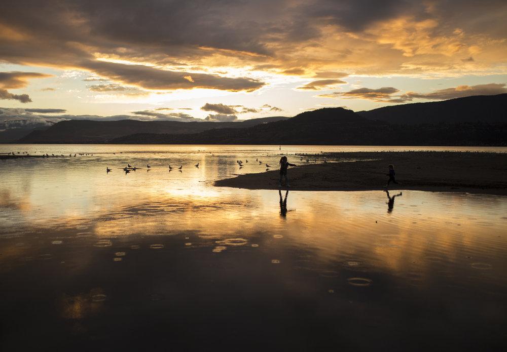 SunsetHiddenraindrops.jpg