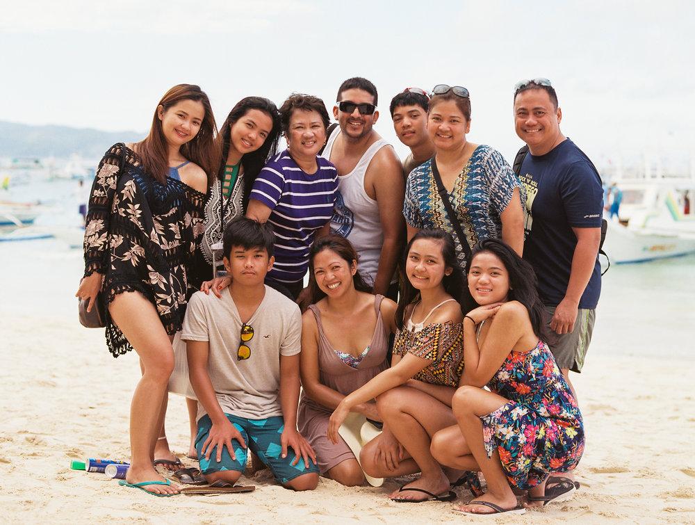 Philippines2016_2017-25.jpg