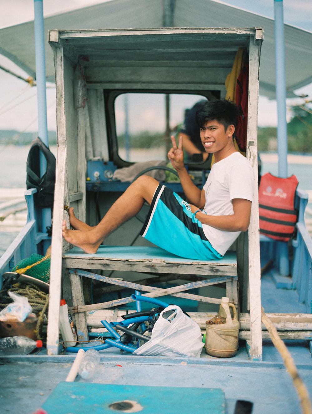 Philippines2016_2017-62.jpg