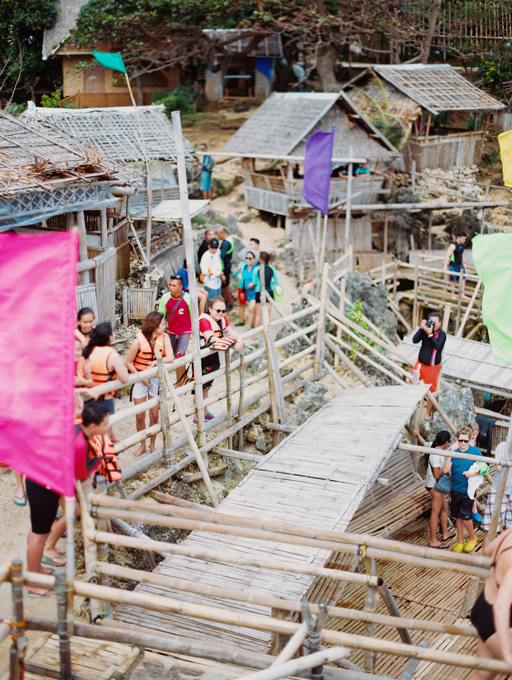 Philippines2016_2017-2.jpg