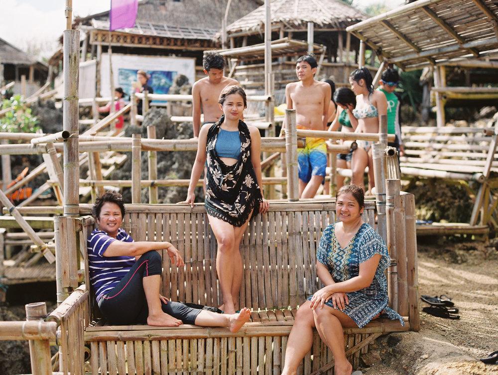 Philippines2016_2017-92.jpg