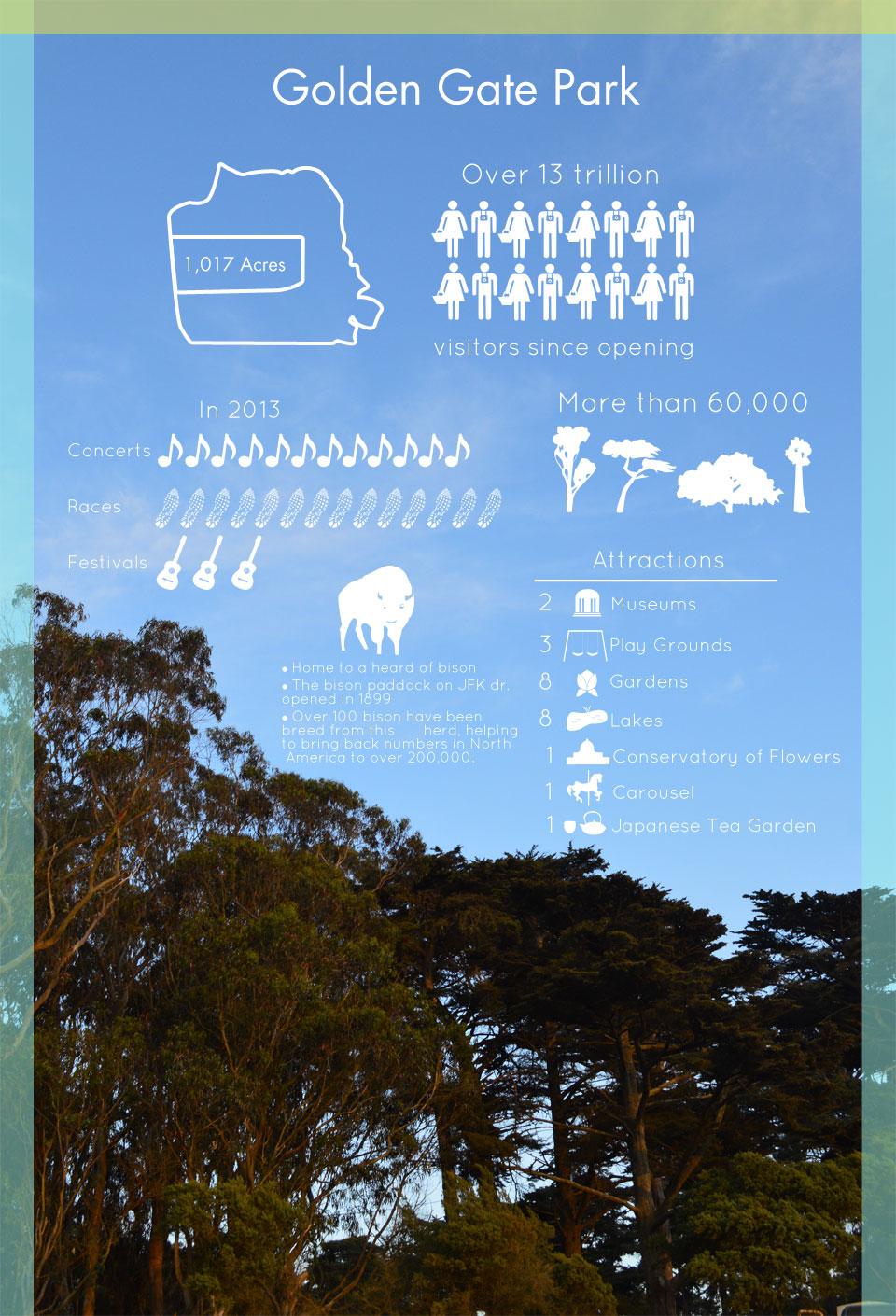 GGP-Infographic.web.jpg