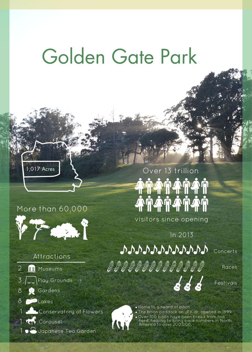 GGP-Infographic3.web.jpg
