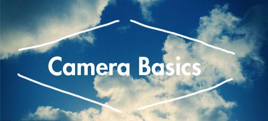 camera-basics.jpg