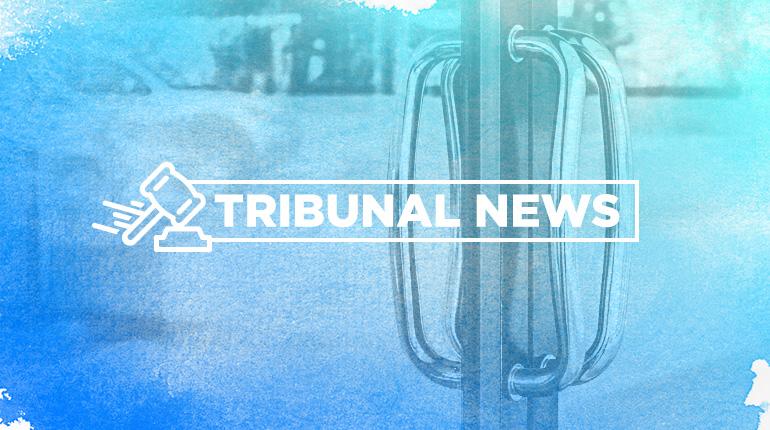 Tribunal News v3.jpg