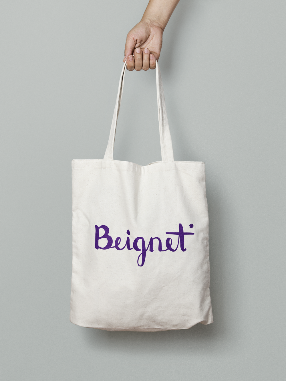 french-101-Canvas-Tote-Bag-MockUp.png