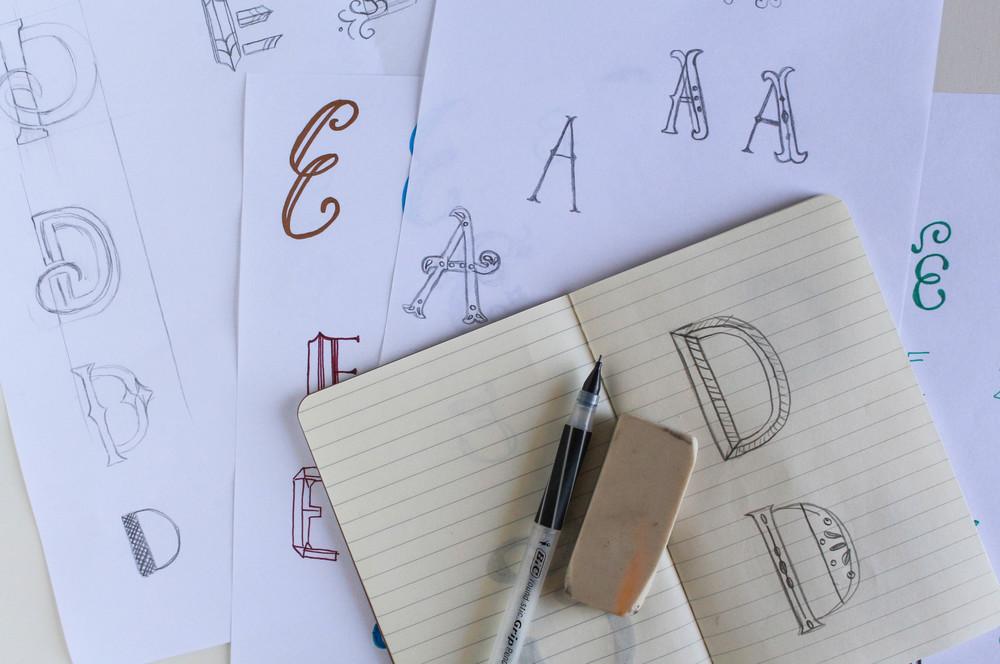 lettering-1.jpg