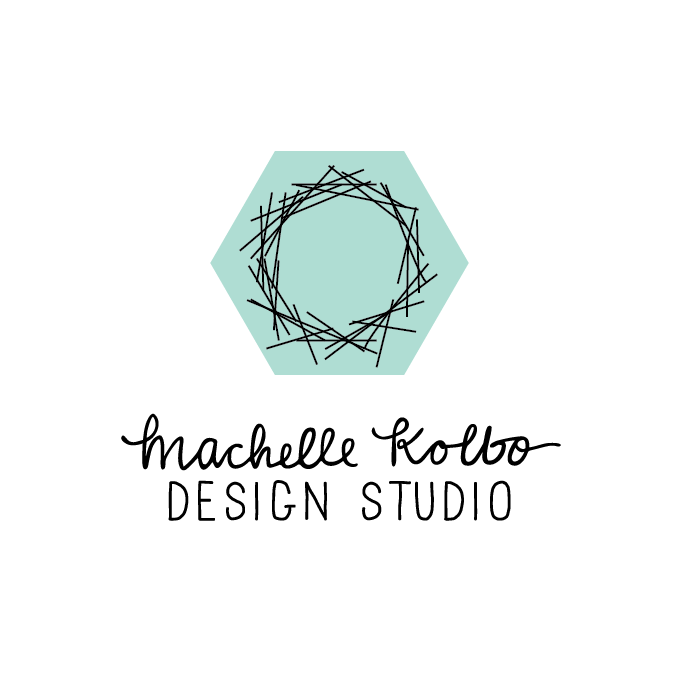 Machelle Kolbo Design Studio